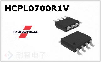 HCPL0700R1V