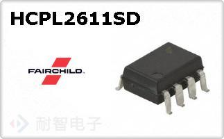 HCPL2611SD