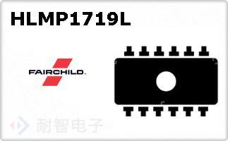 HLMP1719L