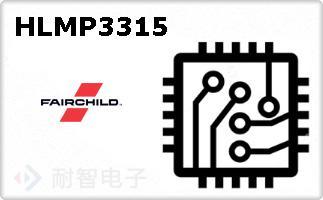 HLMP3315