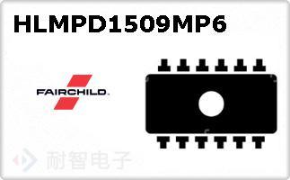 HLMPD1509MP6