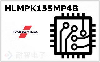 HLMPK155MP4B