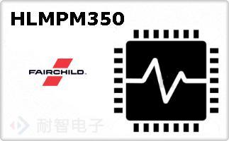 HLMPM350