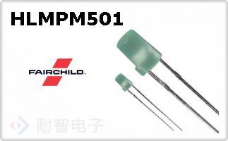 HLMPM501