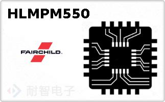 HLMPM550