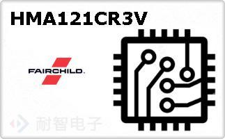 HMA121CR3V