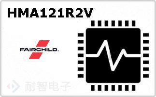 HMA121R2V