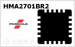 HMA2701BR2