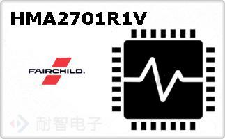HMA2701R1V