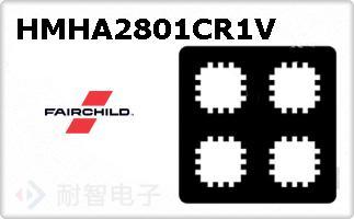 HMHA2801CR1V