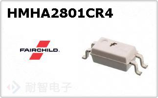 HMHA2801CR4