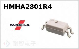 HMHA2801R4