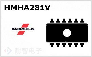 HMHA281V