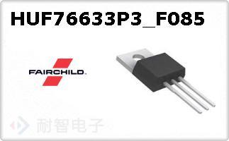 HUF76633P3_F085