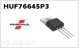 HUF76645P3