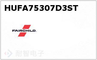 HUFA75307D3ST