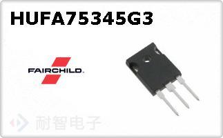 HUFA75345G3