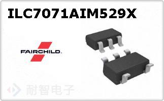 ILC7071AIM529X