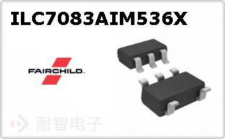 ILC7083AIM536X