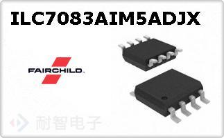 ILC7083AIM5ADJX