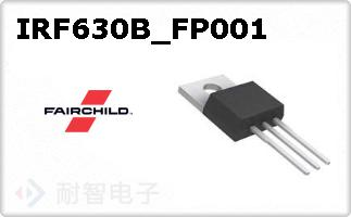 IRF630B_FP001