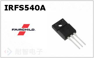 IRFS540A