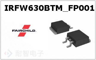 IRFW630BTM_FP001