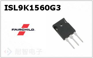 ISL9K1560G3