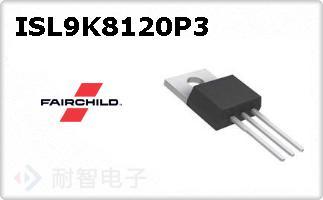 ISL9K8120P3