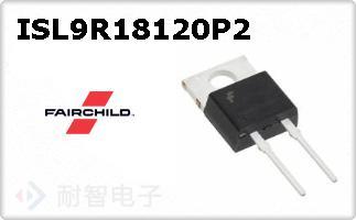 ISL9R18120P2