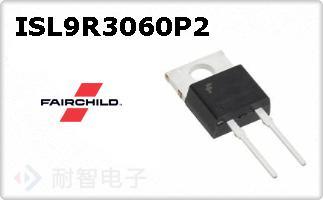 ISL9R3060P2