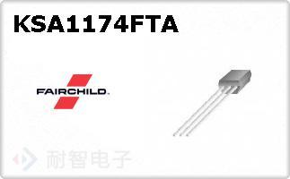 KSA1174FTA