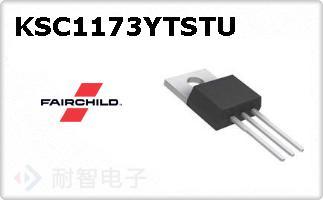 KSC1173YTSTU