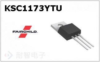 KSC1173YTU