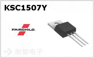KSC1507Y