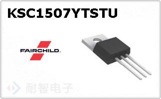 KSC1507YTSTU