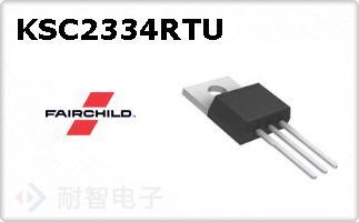 KSC2334RTU的图片