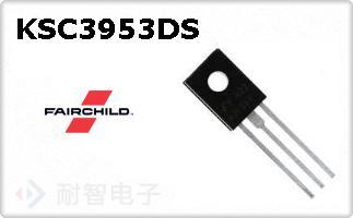 KSC3953DS