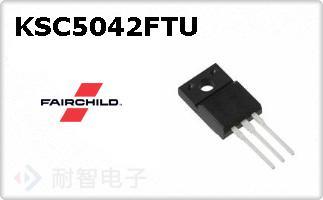 KSC5042FTU
