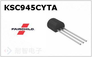 KSC945CYTA
