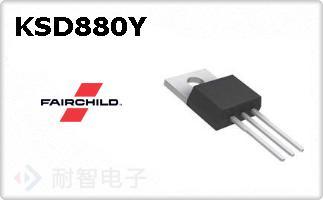 KSD880Y