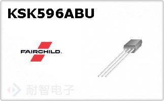 KSK596ABU