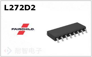 L272D2
