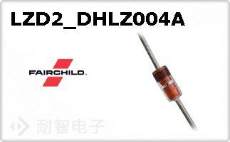 LZD2_DHLZ004A