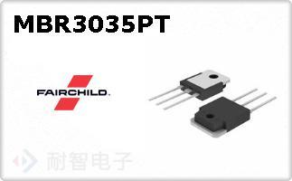 MBR3035PT