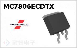 MC7806ECDTX