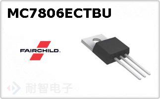 MC7806ECTBU