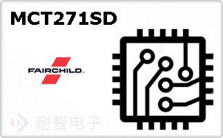 MCT271SD