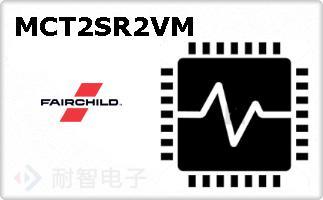 MCT2SR2VM