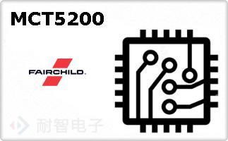 MCT5200